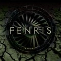 Purchase Fenris MP3