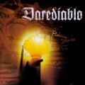 Purchase Darediablo MP3