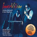 Purchase Inner Vision MP3