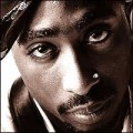 Purchase Makaveli MP3