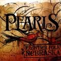 Purchase Frontier Folk Nebraska MP3