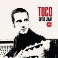 Purchase Toco MP3