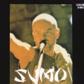 Purchase Sumo MP3