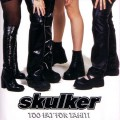 Purchase Skulker MP3