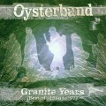 Purchase Oysterband MP3