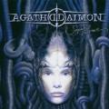 Purchase Agathodaimon MP3