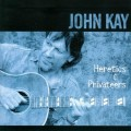 Purchase John Kay MP3