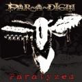 Purchase Paradigm MP3