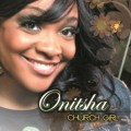 Purchase Onitsha MP3