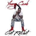 Purchase Young Cash MP3