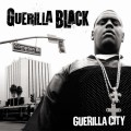 Purchase Guerilla Black MP3