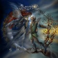 Purchase Saurom MP3