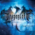 Purchase Dragonlord MP3