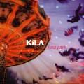 Purchase Kila MP3