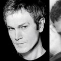 Purchase John Foxx & Robin Guthrie MP3