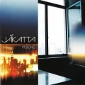 Purchase Jakatta MP3