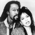 Purchase Ashford & Simpson MP3