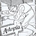 Purchase Autopsia MP3