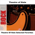 Purchase Theatre of Hate MP3