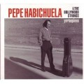 Purchase Pepe Habichuela & The Bollywood Strings MP3