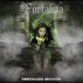 Purchase Fortaleza MP3