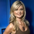 Purchase Beverley Mahood MP3