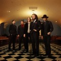 Purchase My Morning Jacket MP3