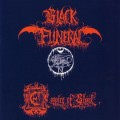 Purchase Black Funeral MP3