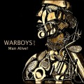 Purchase Warboys MP3