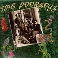 Purchase The Poorboys MP3