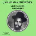 Purchase Jah Shaka Presents Vivian Jone MP3