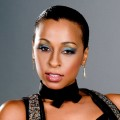 Purchase Alaine MP3