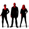 Purchase Human League MP3