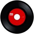 Purchase Leftside & Esco MP3