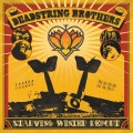 Purchase Deadstring Brothers MP3