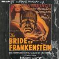 Purchase Franz Waxman MP3