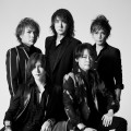 Purchase Luna Sea MP3