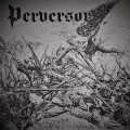 Purchase Perversor MP3