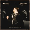Purchase Magnifico MP3
