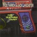 Purchase Mick Farren MP3