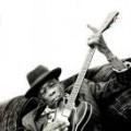 Purchase John Lee Hooker Jr. MP3