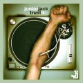 Purchase Junior Jack MP3