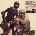 Purchase The Brecker Brothers MP3