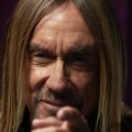Purchase Iggy Pop MP3