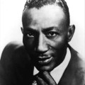 Purchase Lee Dorsey MP3