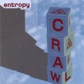 Purchase Entropy MP3