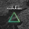 Purchase Rubikon MP3