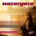 Purchase Watergate MP3