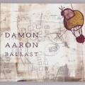 Purchase Damon Aaron MP3