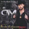 Purchase Rogelio Martinez MP3